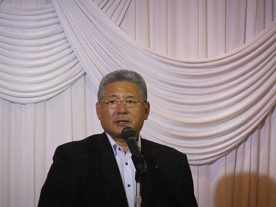 2015_0907理事会正副0025.jpg