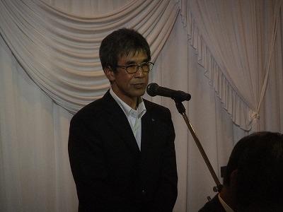 2015_0907理事会正副0032.jpg