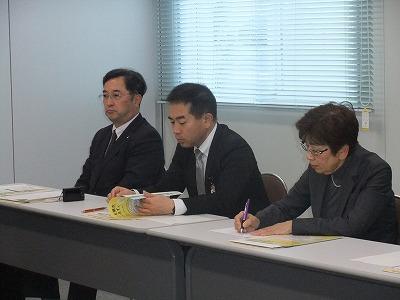 2015_1208税務署座談会0006.jpg